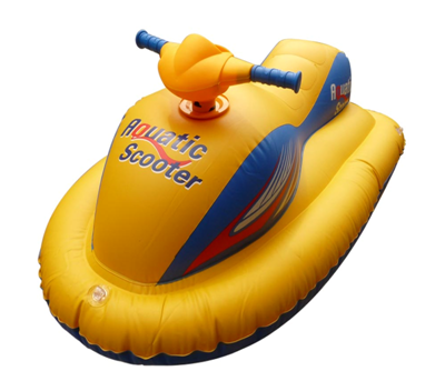 inflatable_scooter_aquatic_scooter_water_scooter.jpg